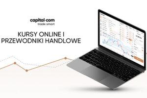 capital.com artykul