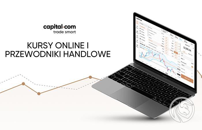 artigo capital.com