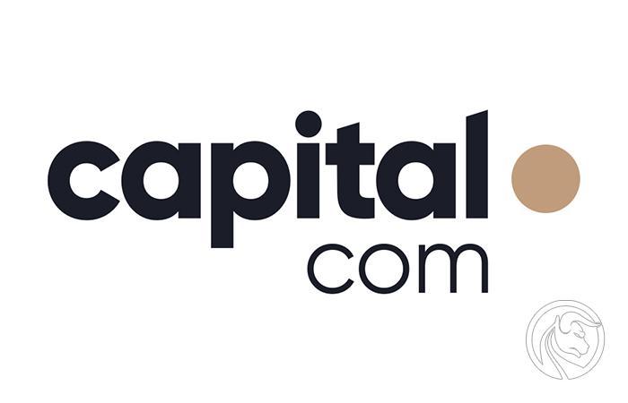 capital.com opinie