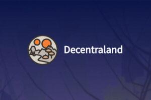decentraland mana