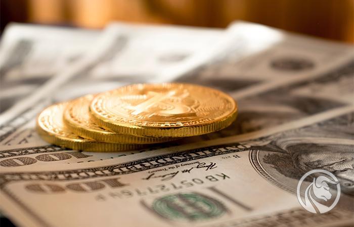 dolar analiza usdpln
