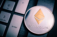 ethereum na topie