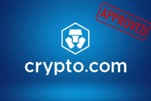 Crypto.com cryptocurrency exchange review