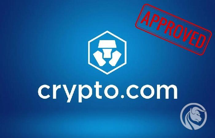 giełda kryptowalut crypto.com recenzja