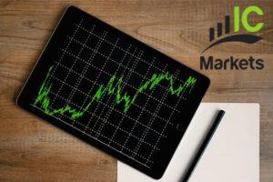 strumenti di mercato ic