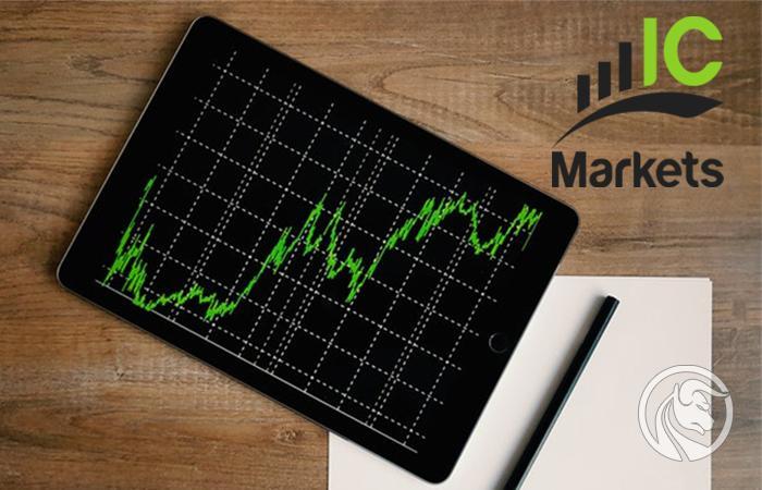 ic markets instrumenty