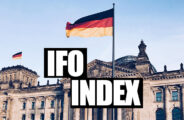 indeks ifo