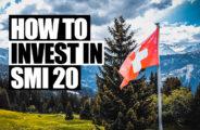 jak inwestować w smi 20