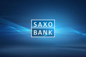 saxo bank minimalny depozyt