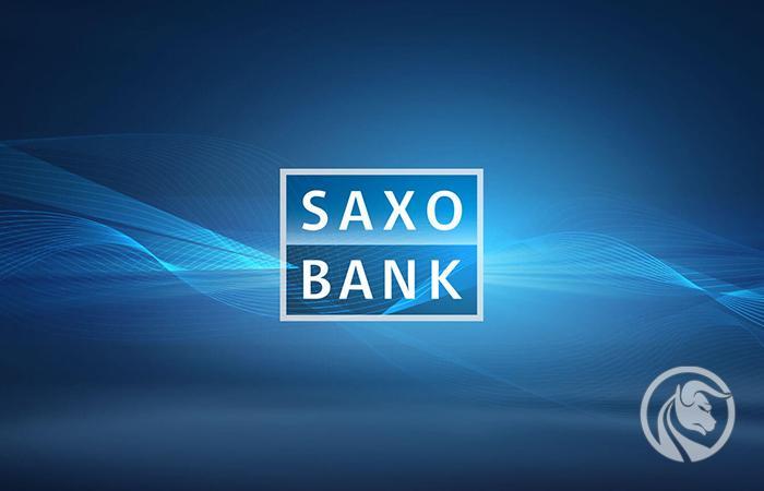 depósito mínimo do banco saxo