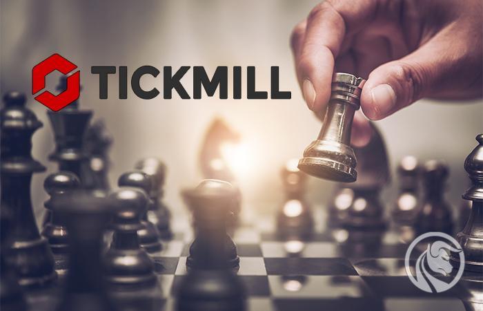trader miesiąca kwiecien 2021 tickmill