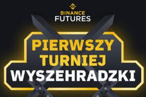 binance futures konkurs