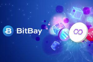 bitbay nowe kryptowaluty
