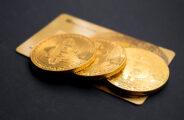 ganhos de bitcoin