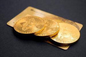 bitcoin zarobki