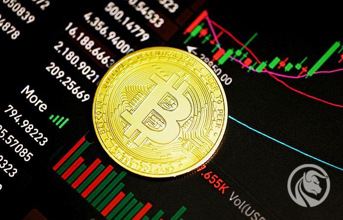 bitcoin farms china