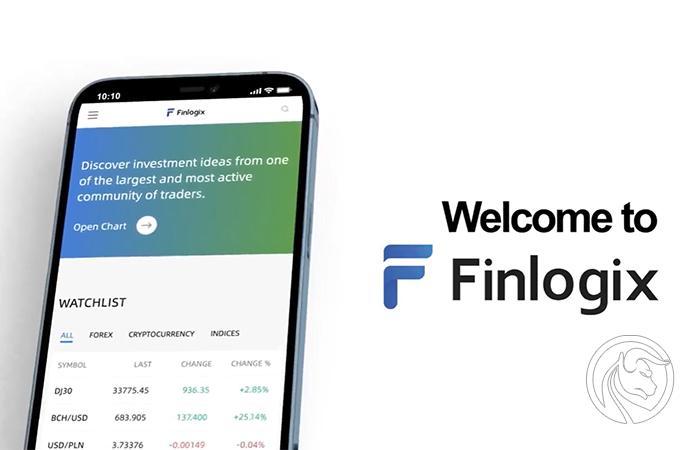 Finlogix