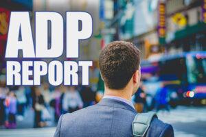raport adp zatrudnienie usa