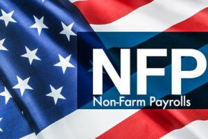 raport non-farm payrolls nfp