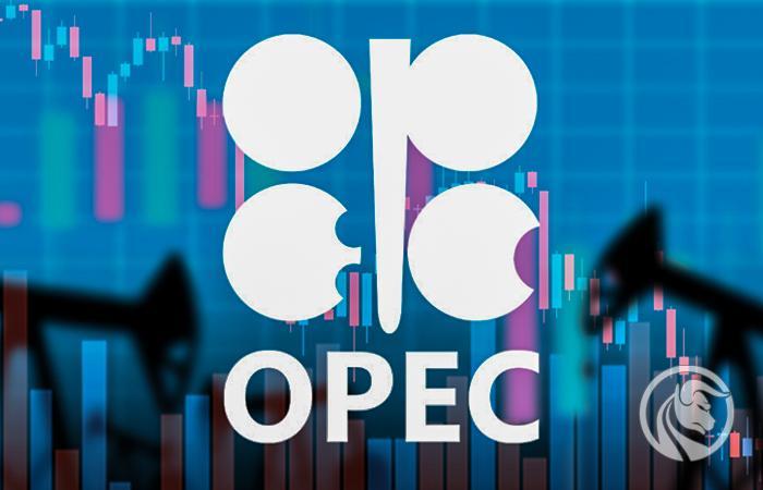 rynek ropy opec saxo bank