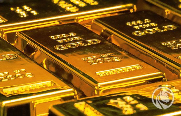 mercado de ouro tickmill