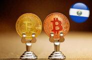 salvador bitcoin