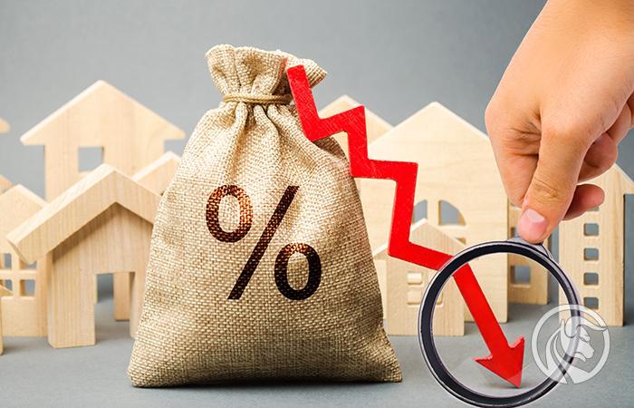 stopy procentowe wpływ