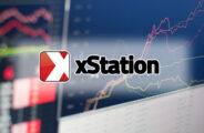 xstation xtb aktualizacja czerwiec 2021