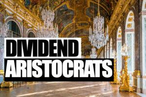 dywidendowi arystokraci