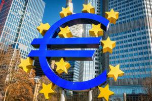 eur/usd ecb inflacja
