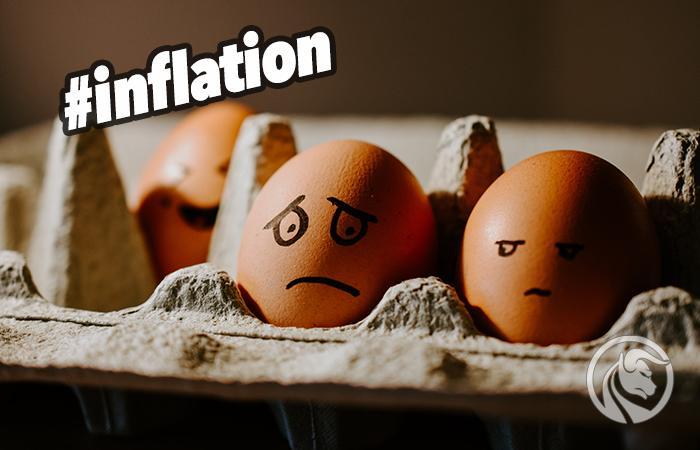 inflacja etoro portfele inwestorow