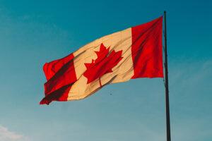 koparki kryptowalut kanada