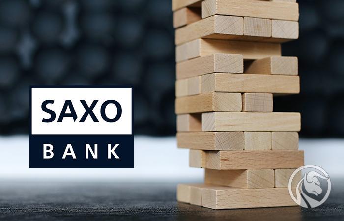 prognozy saxo bank q3