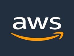 01 AWS logo