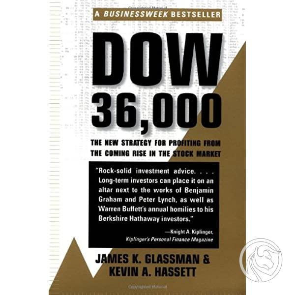 01 Dow 36