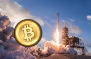 bitcoin kryptoemerytura