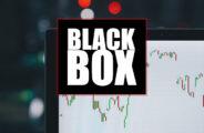 black box trading forex