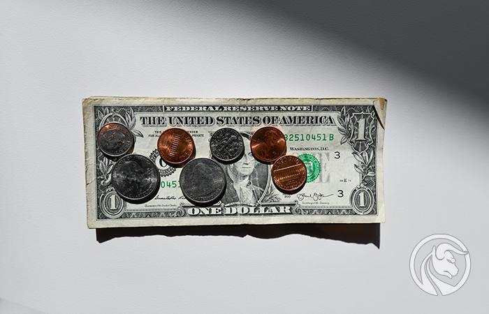 inflacja obligacje saxo bank