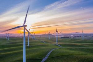inwestowanie energia przyszlosci