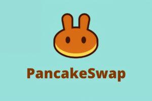 pancakeswap crypto
