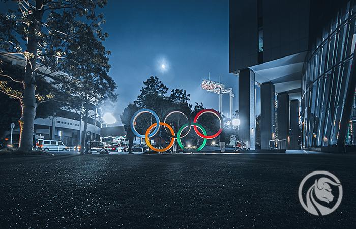 polska gospodarka igrzyska
