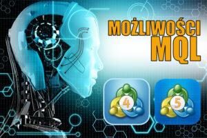 programowanie mql