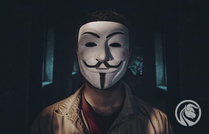 protokół kryptowalutowy haker