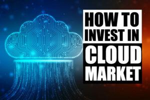 rynek chmury