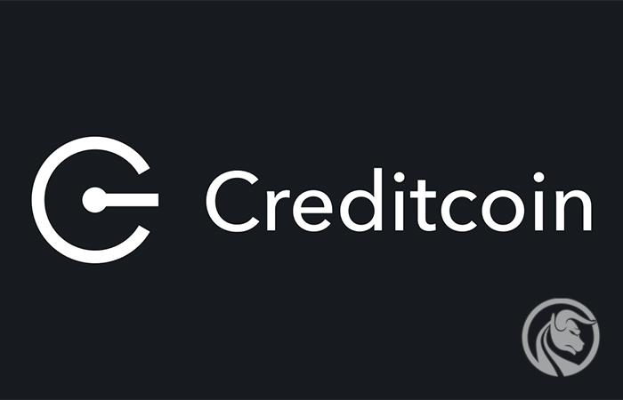 Creditcoin ctc