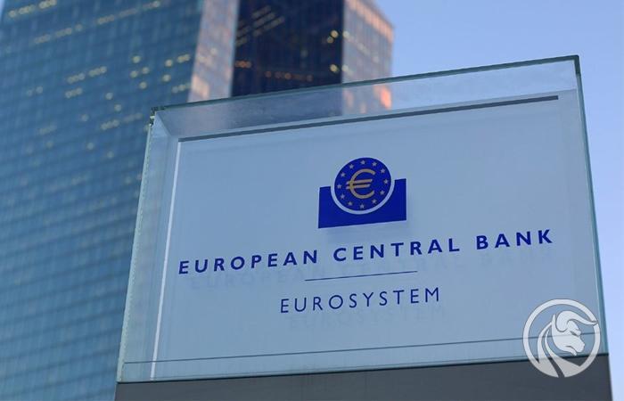 ECB, PEPP
