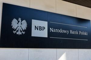Narodowy Bank Polski, o Conselho de Política Monetária
