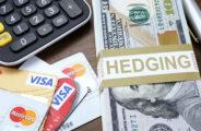 Hedging, una strategia di hedging