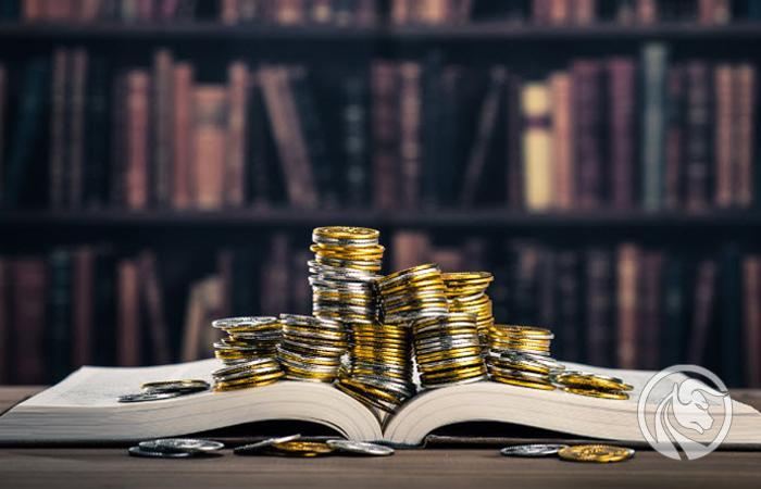 Invest books, książki inwestycyjne, lektury początkującego inwestora