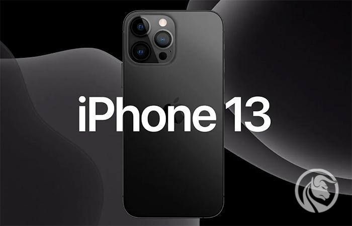 iphone 13 premiera apple